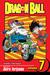 Dragon Ball, Vol. 7: Genera...