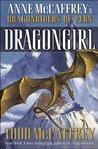 Dragongirl by Todd McCaffrey