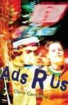 Ads R Us