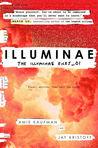 Illuminae (The Illuminae Files #1)