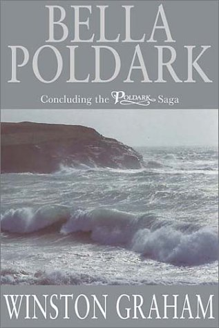 Image result for bella poldark book