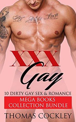 Homofil sex ASIN