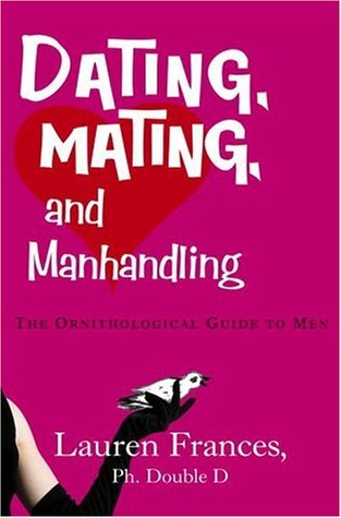 Free Ebook Dating Mating And Manhandling