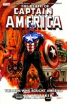 Captain America - The Death Of Captain America, Vol. 3 by Ed Brubaker