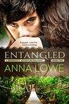 Entangled (Serendipity Adventure Romance, #2)