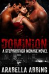 Dominion by Arabella Abbing