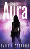 The Aura (Kate Benedict, #1)