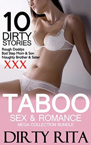 EROTICA:11 DIRTY TABOO SEX & ROMANCE MEGA BOOKS COLLECTION BUNDLE (Man of the House, Brat, Stepbrother & Forbidden Menages Stories): BONUS: Lesbian Medical ... Tales, Filthy Desires Women Fiction Series)