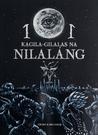 101 Kagila-Gilalas na Nilalang