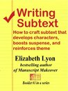 Writing Subtext: ...