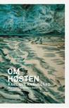 Om høsten by Karl Ove Knausgård