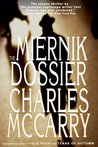 The Miernik Dossier (Paul Christopher #1)