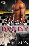Racing Destiny (Dirt Track Dogs, #5)