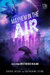 Mayhem in the Air (Elements of Untethered Realms, #2)