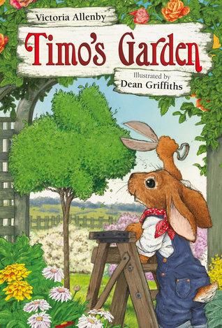 timo-s-garden
