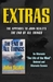 Extras (The End of All Things #5)