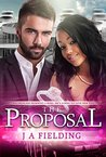 The Proposal (Homes and Hearts #4)