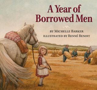 a-year-of-borrowed-men