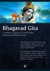 Bhagavad Gita - A sublime canção da Grande Índia