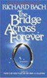The Bridge Across...