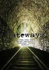 Gateways by Ivan Amberlake