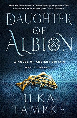 daughter-of-albion