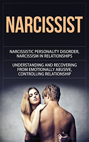 Narcissistic personality disorder relationships recovery
