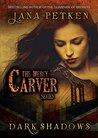 Dark Shadows (Mercy Carver #1)