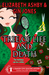 Tree of Life and Death (Danger Cove, #7) by Elizabeth Ashby