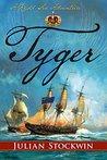 Tyger: A Kydd Sea...