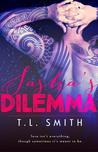 Sasha's Dilemma (Dilemma, #1)