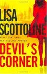 Devil's Corner by Lisa Scottoline