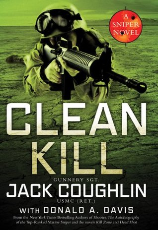 Clean kill kyle swanson sniper 3 by jack coughlin 6763293 fandeluxe Gallery