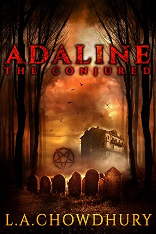 adaline-the-conjured-1st-ever-supernatural-thriller-with-video-clips