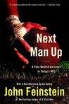 Next Man Up: A Ye...