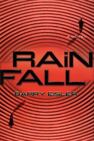 Rain Fall by Barry Eisler