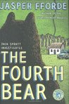 The Fourth Bear (Nursery Crime, #2)