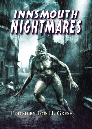 Innsmouth Nightmares