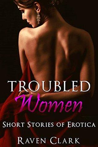 Troubled Women