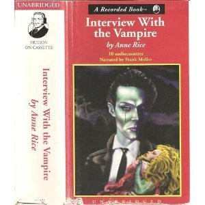 Interview with the Vampire (The Vampire ...