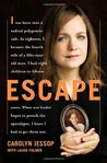 Escape by Carolyn Jessop