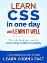 CSS (with HTML5):...