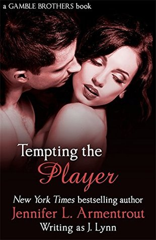 Tempting the Player(Gamble Brothers 2)