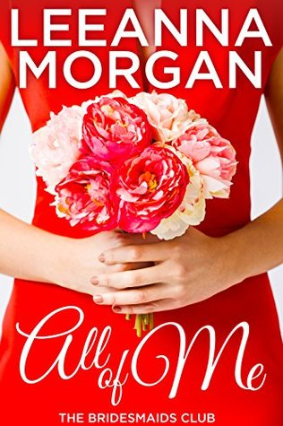 All of Me by Leeanna Morgan