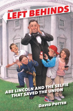 abe-lincoln-and-the-selfie-that-saved-the-union