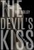 The Devil's Kiss (The Devil's Gate Trilogy, #3)