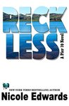Reckless (Pier 70, #1)
