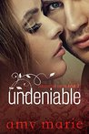Undeniable (Unexpected #3)