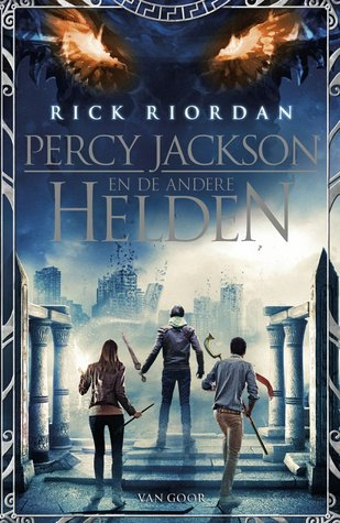 Jackson the download of epub and son percy sobek
