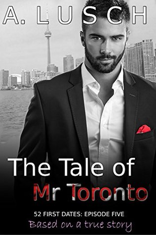 the-tale-of-mr-toronto-52-first-dates-episode-5